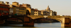 cropped-florence.png