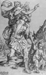 Aeneas_Carrying_Anchises_from_Troy_LACMA_M.88.91.374
