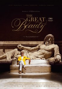 thegreatbeauty.poster.wp
