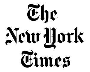the-new-york-times-4