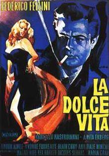 220px-La_Dolce_Vita_(1960_film)_coverart
