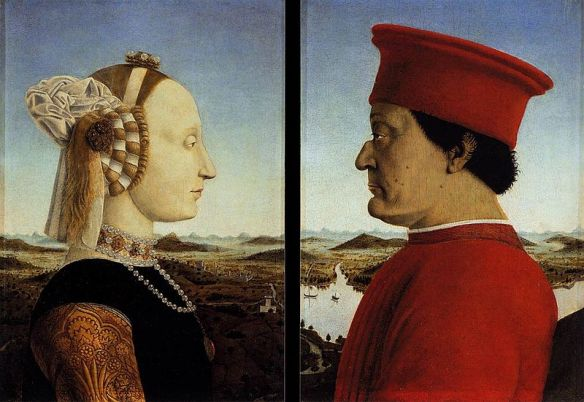 800px-Piero,_Double_portrait_of_the_Dukes_of_Urbino_03