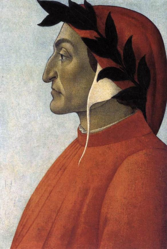 Sandro_Botticelli_-_Portrait_of_Dante_-_WGA02802.jpg