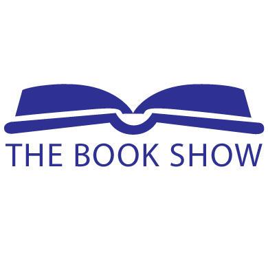 TheBookShow.jpg