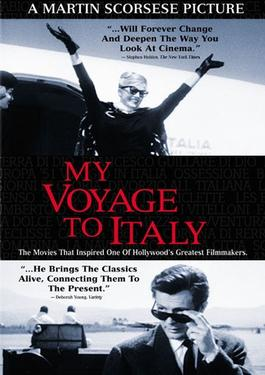 My_Voyage_to_Italy_DVD.jpg