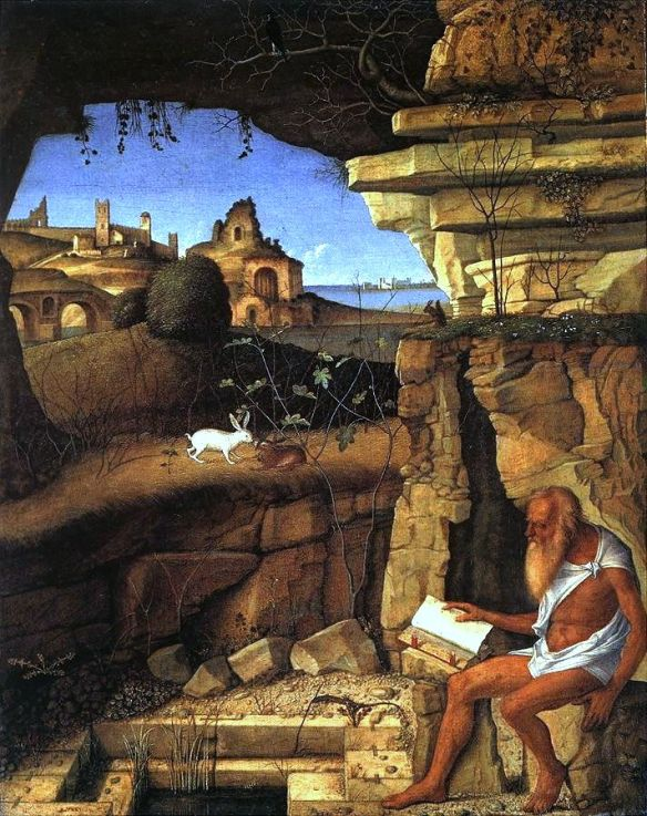 giovanni_bellini_st_jerome_reading_in_the_countryside